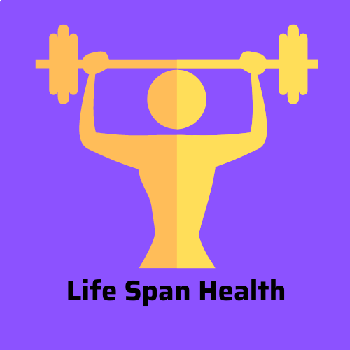 Life Span Health